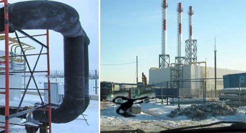 k-fonic-industrial