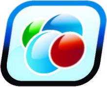 logo_rus