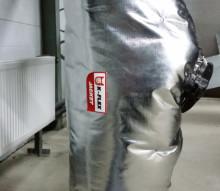 jacket n1